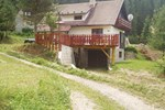 Holiday home Strba