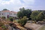 Отель Petalidi