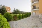 Апартаменты Anilio Plaza