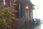 Гостевой дом Chalet Parea