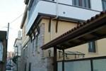 Апартаменты To Agioklima