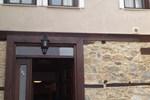 Гостевой дом Guesthouse Dimitrios Papanikolaou