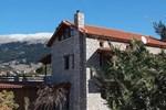 Апартаменты Monte Bianco Villas
