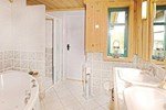 Апартаменты Holiday home Trysil Hytte L-