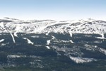 Апартаменты Holiday home Trysil Bjønnåsen