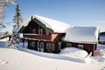 Апартаменты Holiday home Trysil Fageråsen Høgfjellsgr.