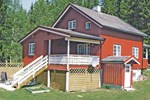 Holiday home Svingvoll Svingvoll Gausdal