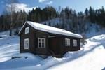 Holiday home Fåvang Sagstuen Fåvang Sagstugevegen