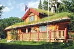 Апартаменты Holiday home Dovre Åsagrenda
