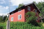 Holiday home Svingvoll Skeisvej