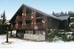 Апартаменты Holiday home Mysuseter Hytte II