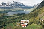 Апартаменты Holiday home Vang I Valdres Skogheim III