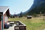 Holiday home Hemsedal Hemsedal