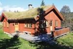 Апартаменты Holiday home Hemsedal Hornet