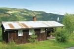 Holiday home Nesbyen Vissenbråten øvre