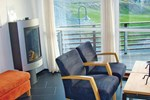 Апартаменты Holiday home Hemsedal Skiheisveien