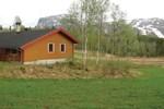 Апартаменты Holiday home Hemsedal Rusto Raunhaug
