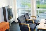 Апартаменты Apartment Hemsedal Skiheisveien IV