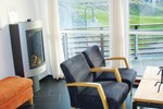 Apartment Hemsedal Skiheisveien VI