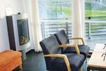 Apartment Hemsedal Skiheisveien VII