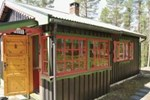Апартаменты Holiday home Nesbyen Soltun-Tunhovd