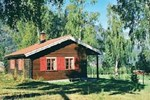 Holiday home Nesbyen V/Inger Gullingsrud