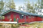 Апартаменты Holiday home Nesbyen Buvassbrenna Nesbyen
