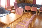 Апартаменты Holiday home Tjørhom Sinnes