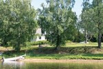 Апартаменты Holiday home Hornnes Klepp