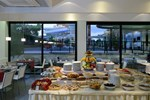 Best Western Rome Airport