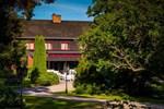 Отель Hotell Hadeland