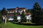 Отель Relax Hotel Avena