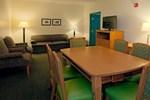 Holiday Inn Express McAllen - Airport/La Plaza Mall