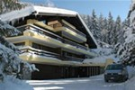 Apartment Panossiere Medran Verbier Centre
