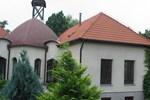 Отель Posticum Host