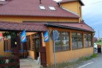 Отель Penzion Barandov