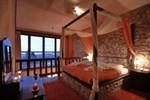 Отель Aesko Resort