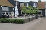 Отель Hotel Restaurant De Appelboom
