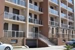 Apartments Nina