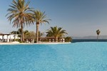 Отель Barcelo Hydra Beach