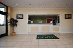 Quality Inn Mckinney