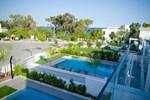 Вилла Sea Front Villas