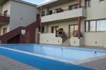 Geomarina Apartments