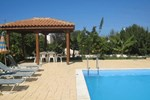 Вилла Peyia Villas Cyprus