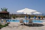 Отель Villa Demetra