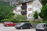 Apartments Sveti Stasije