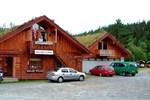 Отель Halland Camping