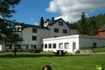 Отель Strand Fjellstue