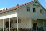 Апартаменты Henseid Skole