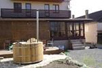 Гостевой дом Relax Farma Mariánka